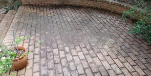 pavers-1-before-2