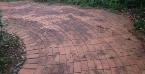 pavers-brick-1-before