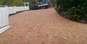 pavers-dway-1-after
