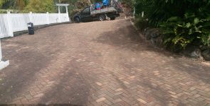 pavers-dway-1-before